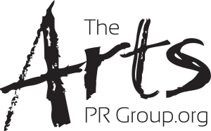 The Arts PR Group
