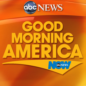Good Morning America - ABC