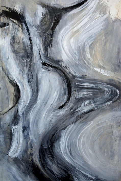 Hula Hoop-Karen Duckles