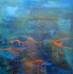 Revelation-Kathleen Kaller